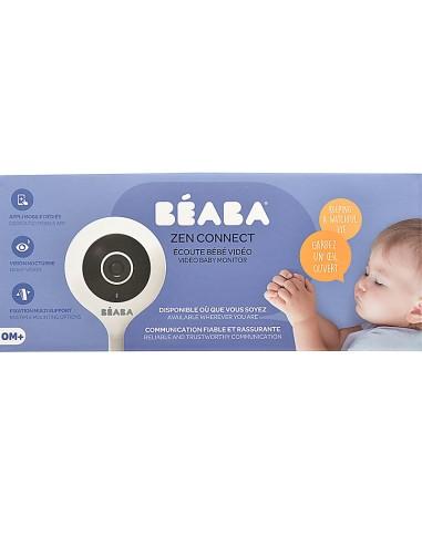 Pantaloncino navy