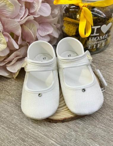 Abito cigno rosa Petit