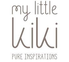 MY LITTLE KIKI